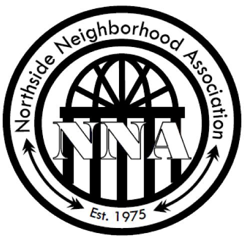 Northside Neighborhood Association